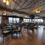 Ресторан La terrassa - фотография 3