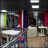 Ресторан Summer Time Café - фотография 3