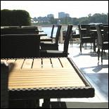 Ресторан Riviera - фотография 2