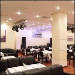 Ресторан Сезон - фотография 2