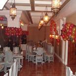 Ресторан Восточный рай - фотография 4