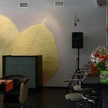 Ресторан Fresco - фотография 4