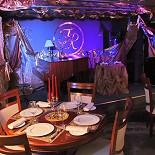 Ресторан FR - фотография 3
