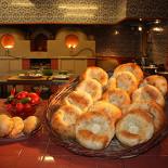 Ресторан Бабай-клаб - фотография 4