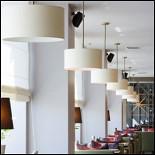 Ресторан La torre - фотография 3