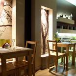 Ресторан Гнездо - фотография 3
