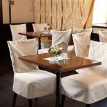 Ресторан Mon Сafe - фотография 6