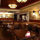 Ресторан Темпл-бар - фотография 3