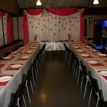 Ресторан Дирижабль - фотография 2