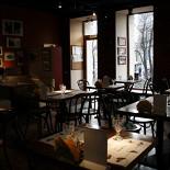 Ресторан Semplice - фотография 6