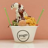 Ресторан Yogo - фотография 1