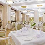 Ресторан Веранда - фотография 2