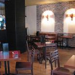 Ресторан Birra Nostra - фотография 2