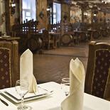 Ресторан Княжеская усадьба - фотография 1