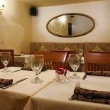 Ресторан Гротта - фотография 5