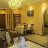 Ресторан Старый Тбилиси - фотография 6 - Второй зал
