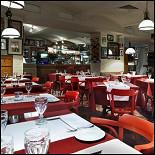 Ресторан Pane & Olio - фотография 3
