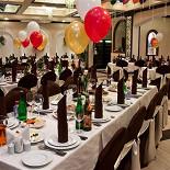 Ресторан Баку-сити - фотография 3