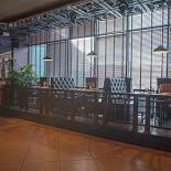 Ресторан Brownbar - фотография 6
