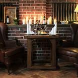 Ресторан Винный погреб 1853 - фотография 4