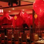 Ресторан La rose - фотография 1