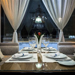 Ресторан Буйабес - фотография 4