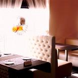 Ресторан Latte Art - фотография 3