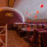 Ресторан Персия - фотография 6
