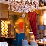 Ресторан Онегин дача  - фотография 4