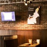 Ресторан Посадоффест - фотография 2