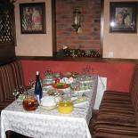 Ресторан Brauhaus - фотография 5