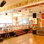 Ресторан Сибирская тройка - фотография 6