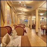 Ресторан Хамса - фотография 2