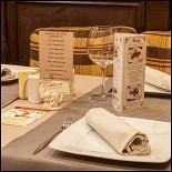 Ресторан Gabbiano - фотография 2