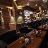 Ресторан Шу-шу - фотография 2