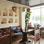 Ресторан Пахлава - фотография 1