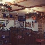 Ресторан Шервуд - фотография 1
