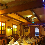 Ресторан Аршин - фотография 2