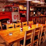 Ресторан 01 - фотография 4