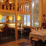 Ресторан Белые ночи - фотография 6