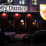 Ресторан Bobby Dazzler - фотография 6