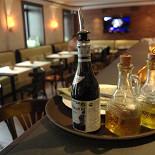 Ресторан Паста-миста - фотография 5