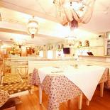 Ресторан Курортный - фотография 5