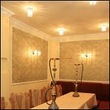 Ресторан Золотая чаша - фотография 4