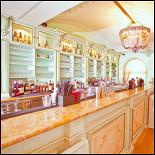 Ресторан Курортный - фотография 2