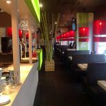 Ресторан Море суши - фотография 1