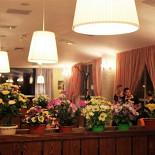 Ресторан Основной инстинкт - фотография 1