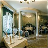 Ресторан Фасоль - фотография 1