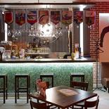 Ресторан Спортбар - фотография 4