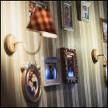 Ресторан Андерсон на Гиляровского - фотография 5